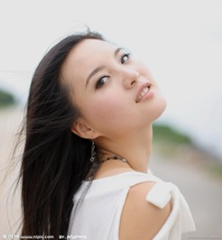湘湘人体赠藏版_湘湘(中国人体模特)