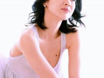 石小群/童蕾,中国大陆女演员,毕业于上海戏剧学院99级表演系本科。